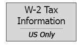 Tax Instructions